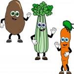 Kartoffel_Sellerie_Karotte