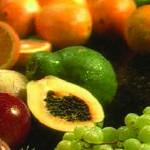 Obst-essen-nahrung