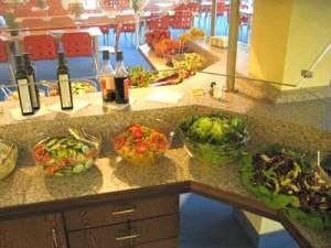 Salate2-essen-nahrung