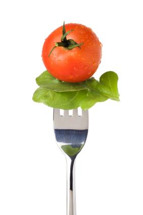 vegetarische rezepte einfach vegetarier blog. Black Bedroom Furniture Sets. Home Design Ideas
